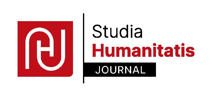 Studia Humanitatis Journal